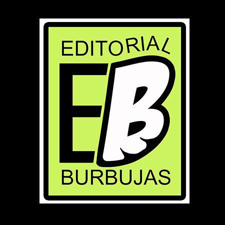 EB Comics