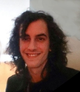 Luis Roldan Torquemada